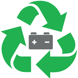 Electrolife Battery Inc Is Committed To Preserving The Environment
